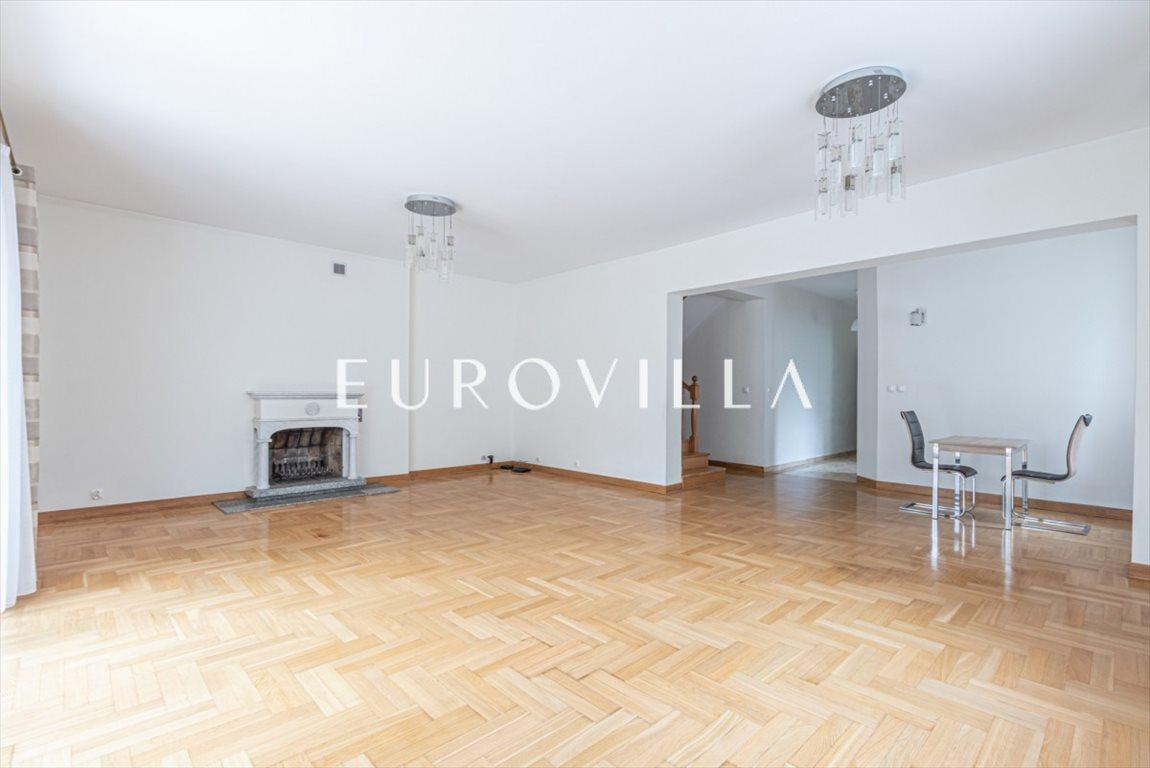Dom na sprzedaż Warszawa, Wilanów  450m2 Foto 6