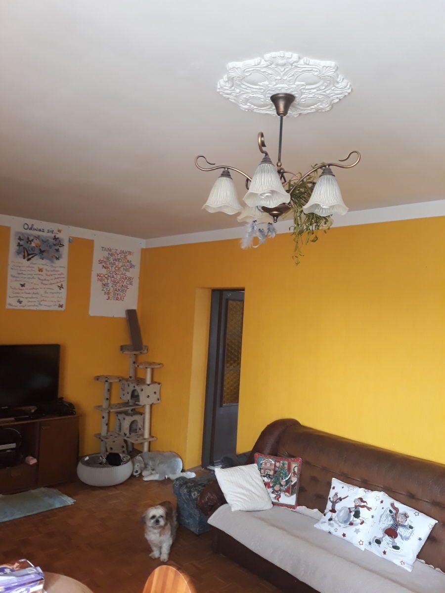 Dom na sprzedaż Komorniki  150m2 Foto 12