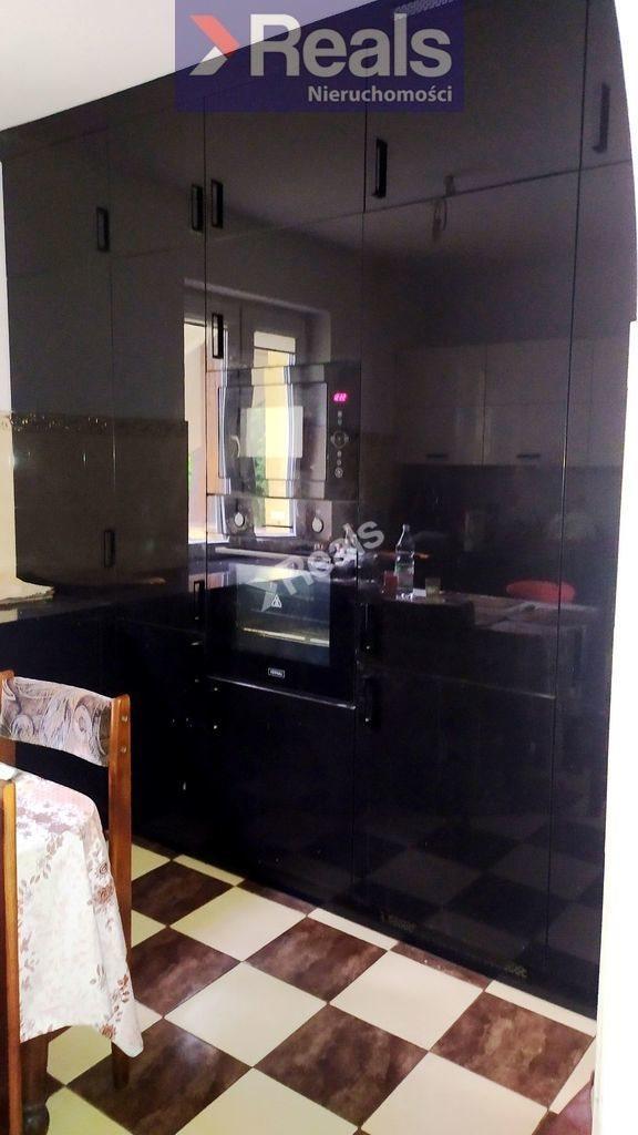 Dom na sprzedaż Komorów  182m2 Foto 9