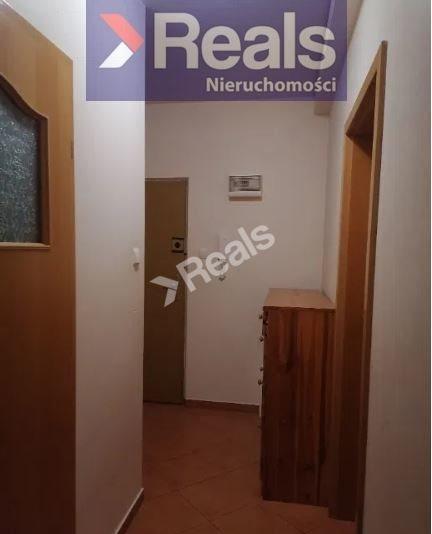 Mieszkanie dwupokojowe na sprzedaż Warszawa, Ursus, Skorosze, Tomcia Palucha  45m2 Foto 7