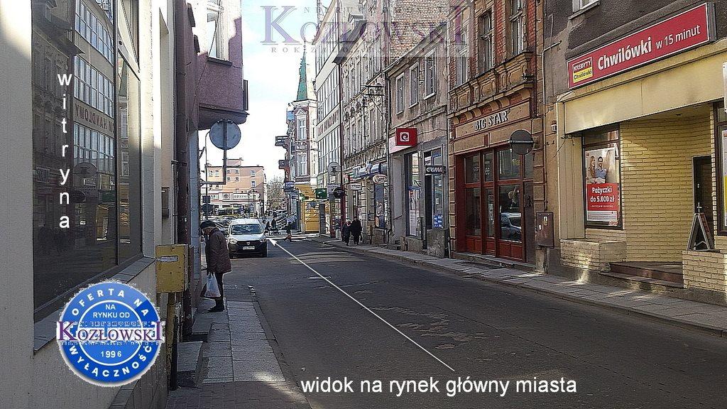 Lokal użytkowy na sprzedaż Starogard Gdański, Chojnicka  521m2 Foto 1