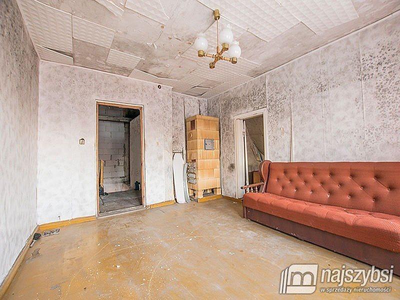 Dom na sprzedaż Drawsko Pomorskie, obrzeża  152m2 Foto 13