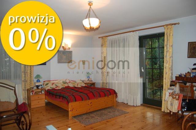 Dom na sprzedaż Piaseczno, Zalesie Dolne, Graniczna  360m2 Foto 8