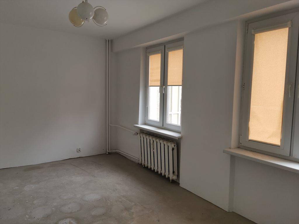 Mieszkanie czteropokojowe  na sprzedaż Wałcz, Dolne Miasto, Dolne Miasto, Dolne Miasto 11  84m2 Foto 6