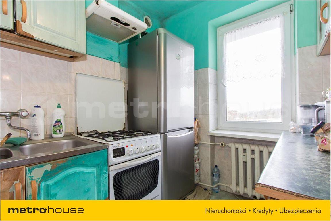 Mieszkanie dwupokojowe na sprzedaż Szczecinek, Szczecinek, Kopernika  37m2 Foto 5