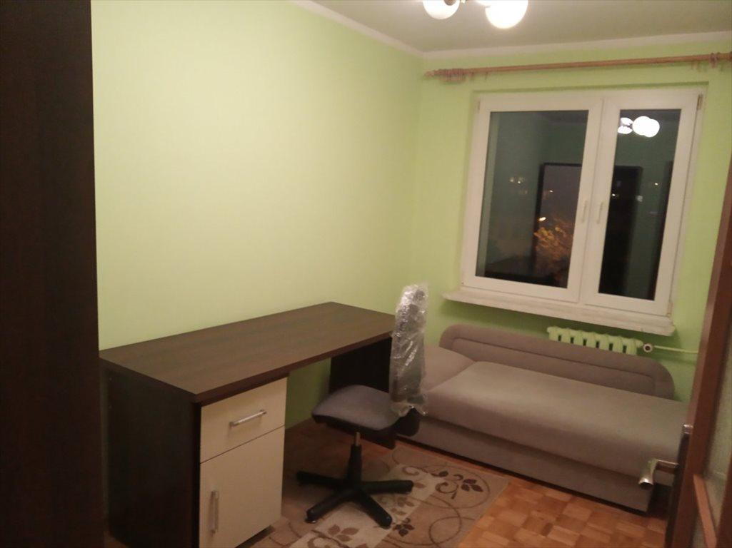 Mieszkanie trzypokojowe na wynajem Poznań, Winogrady, os. Zwycięstwa 25  65m2 Foto 7