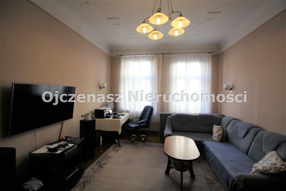 Mieszkanie trzypokojowe na sprzedaż Bydgoszcz, Okole  96m2 Foto 2