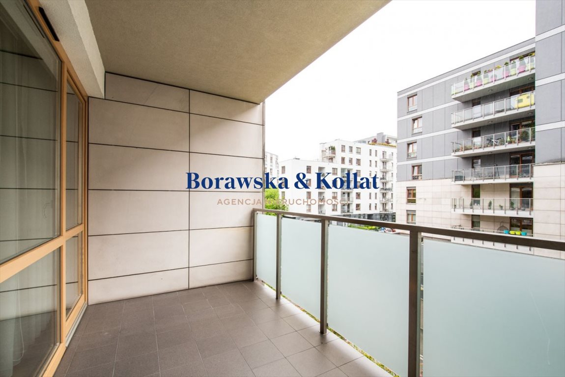 Mieszkanie trzypokojowe na sprzedaż Warszawa, Żoliborz, Ludwika Rydygiera  92m2 Foto 3