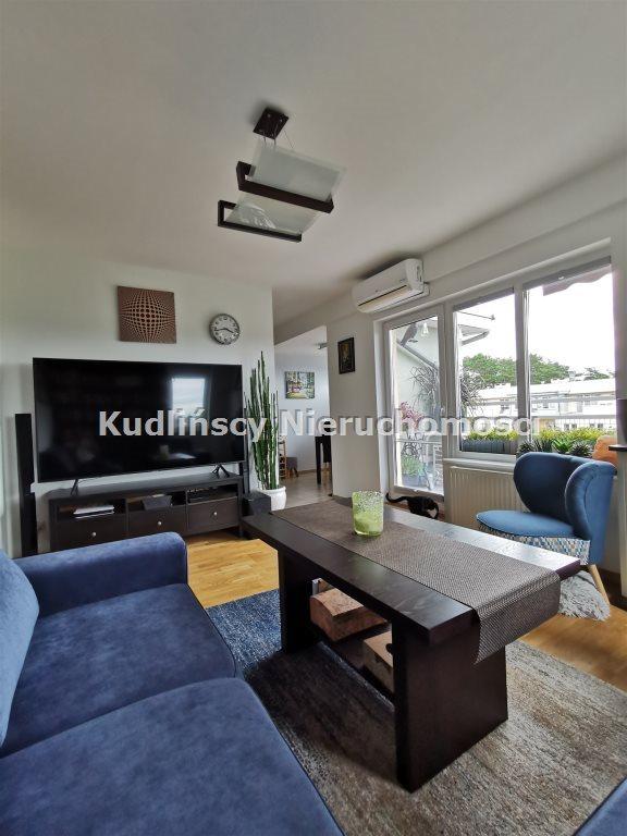 Mieszkanie trzypokojowe na sprzedaż Bezrzecze  75m2 Foto 3