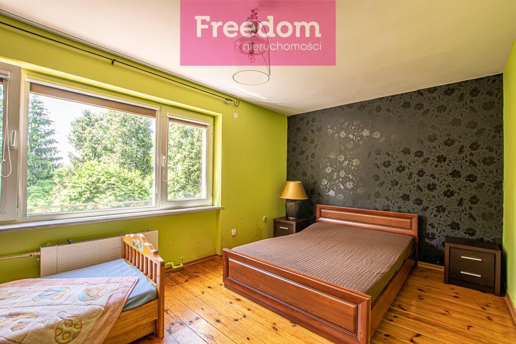 Dom na sprzedaż Wilamowo  1900m2 Foto 7