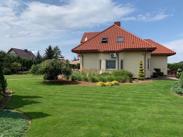 Dom na sprzedaż Grudziądz  181m2 Foto 4