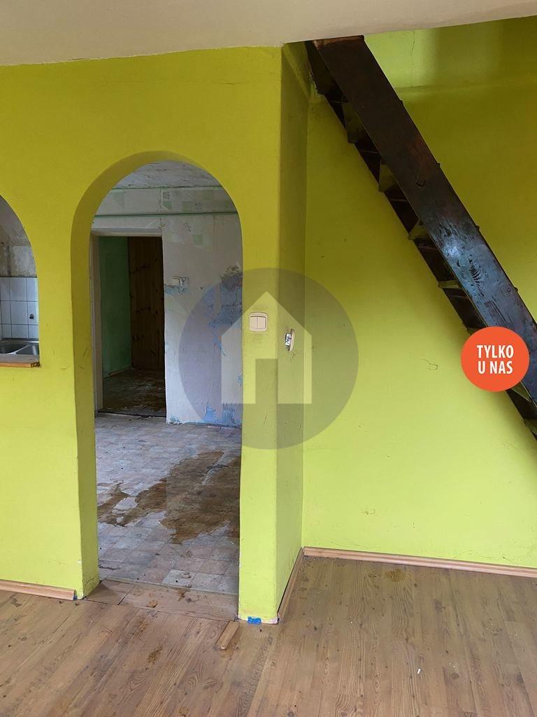 Dom na sprzedaż Nowa Ruda  160m2 Foto 6