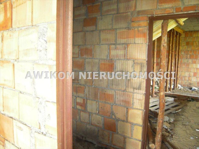 Dom na sprzedaż Skierniewice, Mokra Prawa  111m2 Foto 5