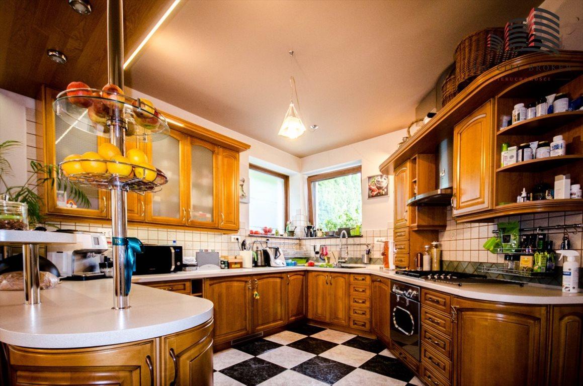 Dom na sprzedaż Lublin, Bronowice, Wyzwolenia  366m2 Foto 7