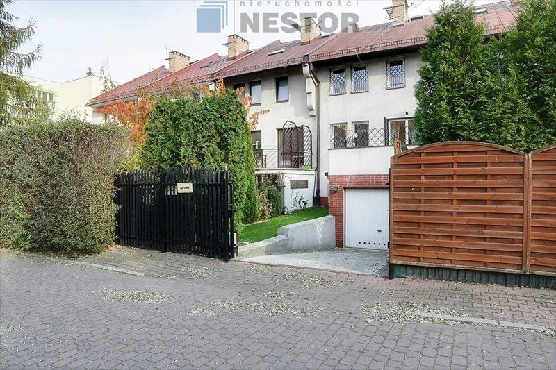 Dom na sprzedaż Warszawa, Ursynów  190m2 Foto 9
