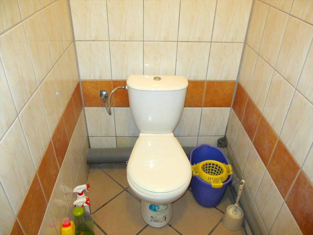 Lokal użytkowy na wynajem Kościan, Rynek  56m2 Foto 8