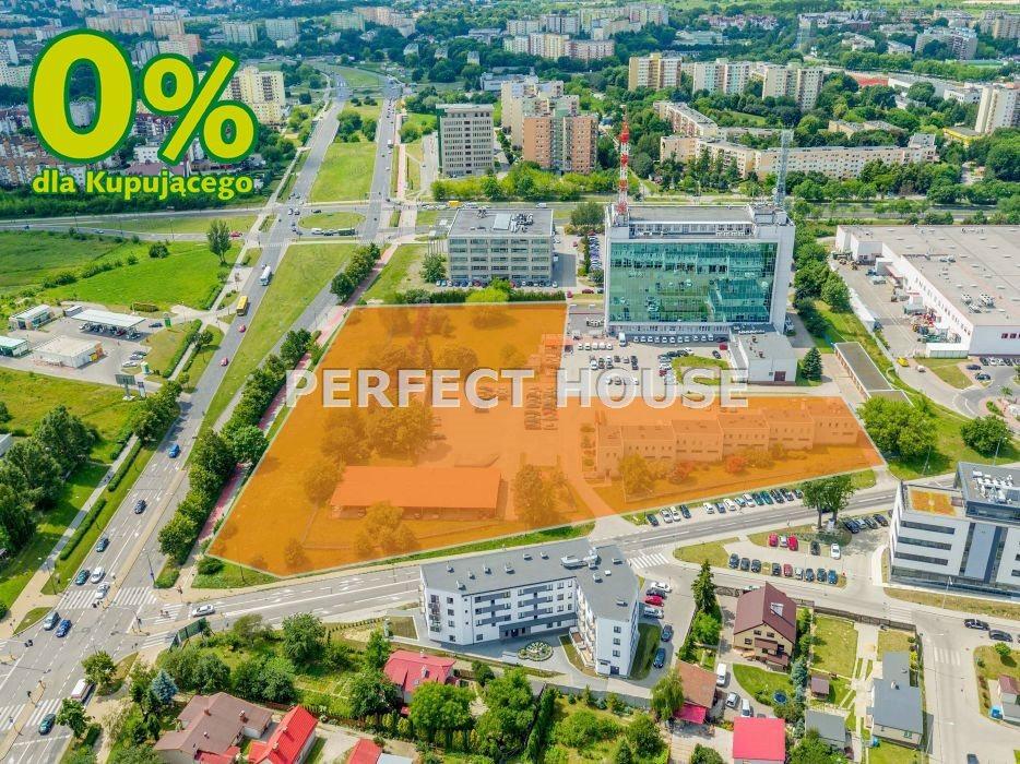 Lokal użytkowy na sprzedaż Lublin  1197m2 Foto 4
