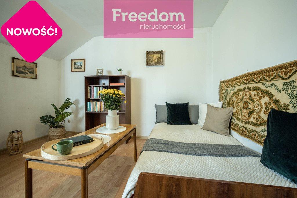 Dom na sprzedaż Biała, Zgierska  140m2 Foto 5