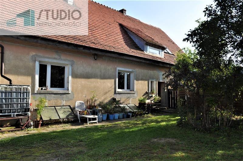 Dom na sprzedaż Koszalin, Lubiatowo, Lubiatowo, Lubiatowo  120m2 Foto 1
