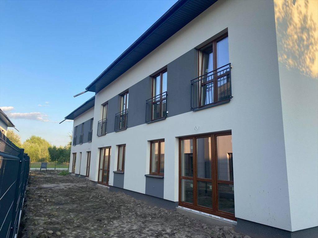 Dom na sprzedaż Kobyłka, Maciołki  95m2 Foto 10