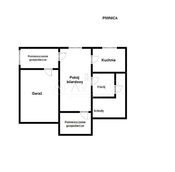 Dom na sprzedaż Zgierz  270m2 Foto 9