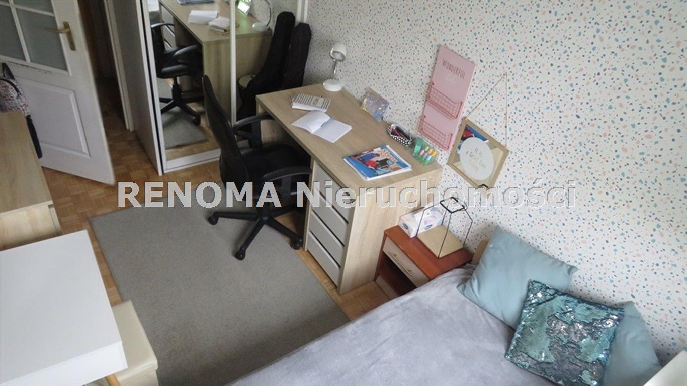 Mieszkanie czteropokojowe  na sprzedaż Białystok, Leśna Dolina, Batalionów Chłopskich  72m2 Foto 5