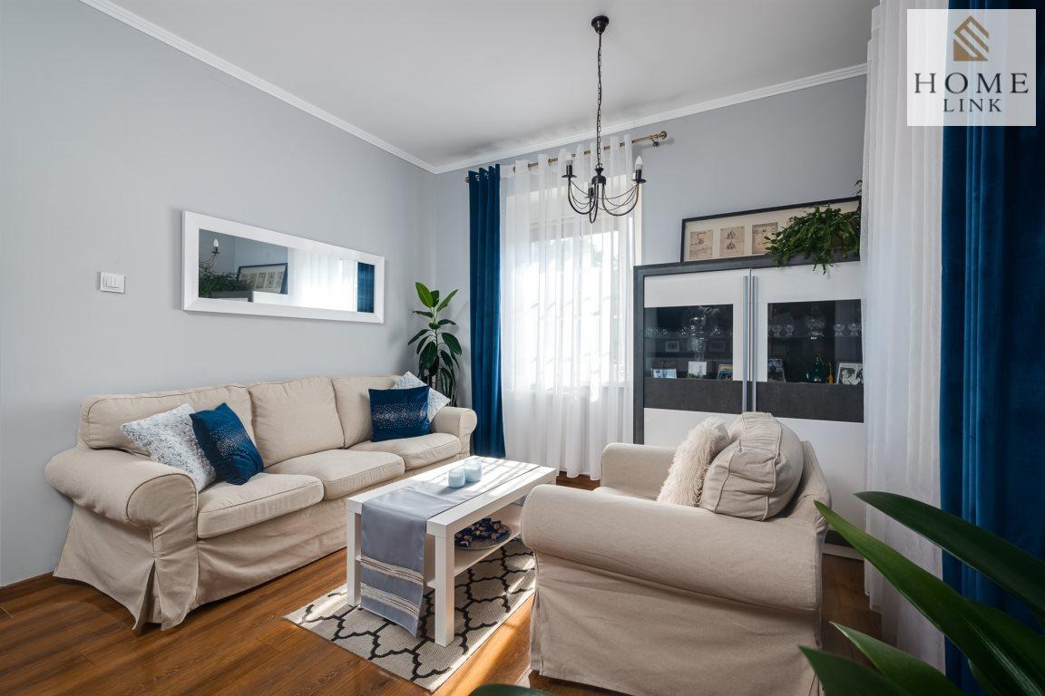 Mieszkanie trzypokojowe na sprzedaż Olsztyn, Pojezierze, Westerplatte  79m2 Foto 10