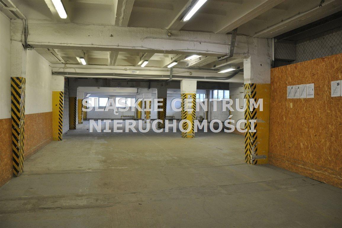 Lokal użytkowy na wynajem Katowice, Brynów, Tadeusza Kościuszki  459m2 Foto 3