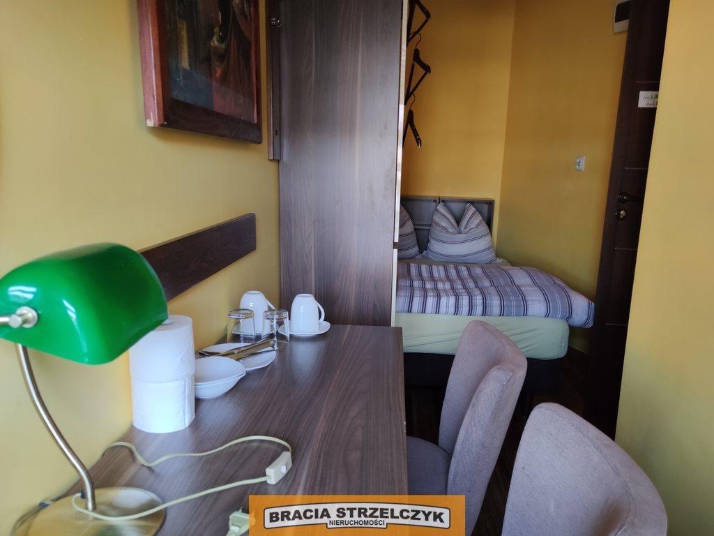 Mieszkanie na sprzedaż Warszawa, Wola, Żelazna  52m2 Foto 6