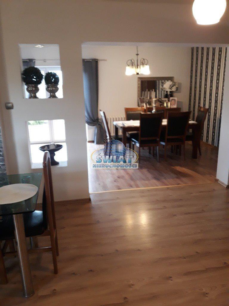 Dom na sprzedaż Brzeziny  134m2 Foto 4