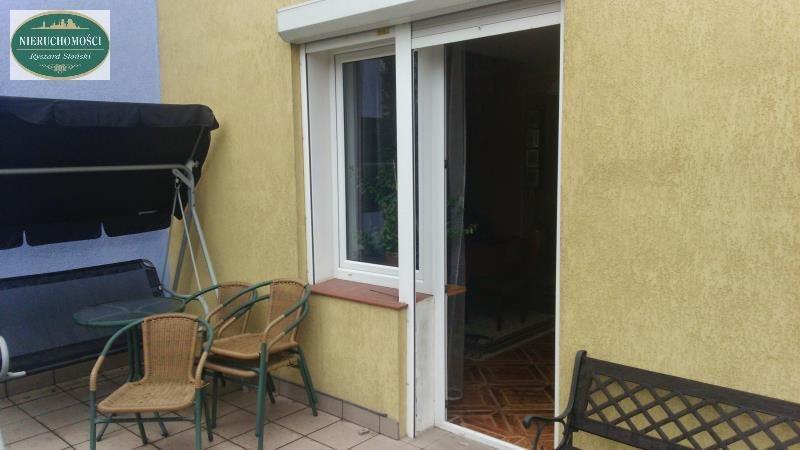 Dom na sprzedaż Gdańsk, Wrzeszcz, ŻELEŃSKIEGO WŁADYSŁAWA  205m2 Foto 1