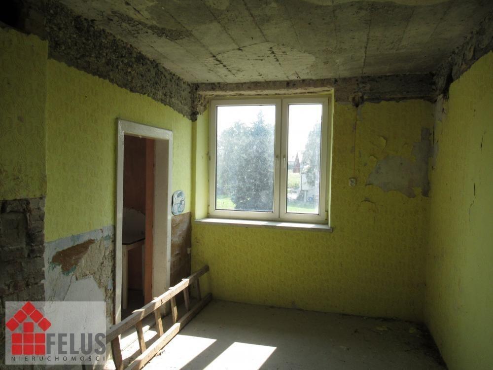 Dom na sprzedaż Wola Filipowska, Stara Wola  40m2 Foto 5
