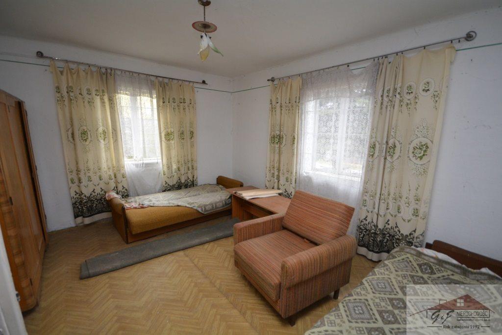 Dom na sprzedaż Bachów  83m2 Foto 10