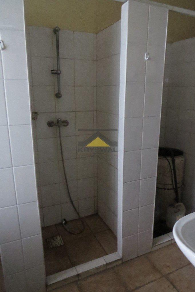 Lokal użytkowy na sprzedaż Gorzów Wielkopolski  155m2 Foto 6