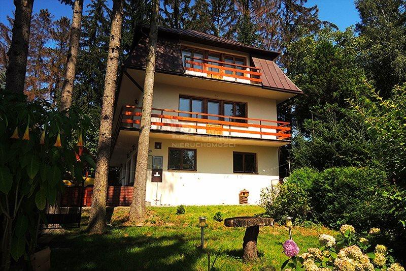 Dom na wynajem Januszowice  255m2 Foto 2
