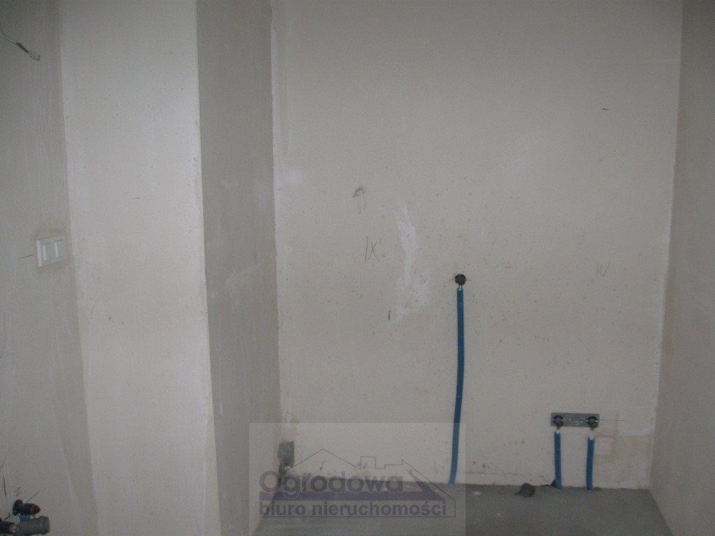 Mieszkanie czteropokojowe  na sprzedaż Warszawa, Włochy, Raków, Instalatorów  108m2 Foto 12