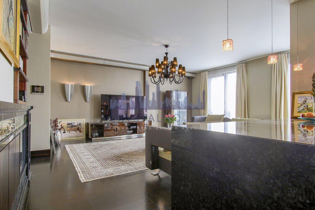 Luksusowe mieszkanie czteropokojowe  na sprzedaż Warszawa, Śródmieście, Mikołaja Kopernika  165m2 Foto 7