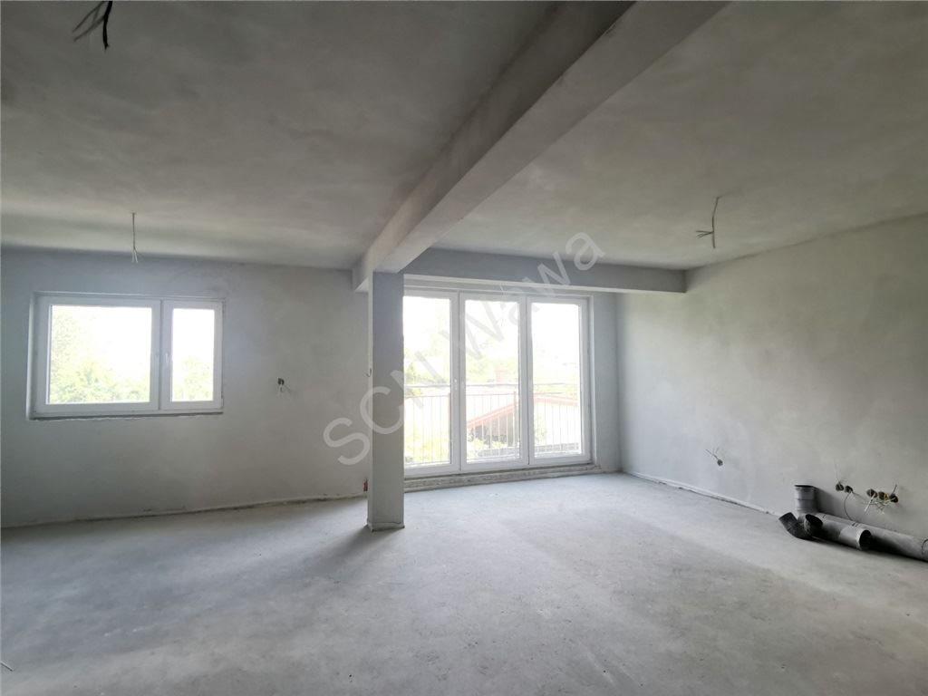 Mieszkanie czteropokojowe  na sprzedaż Łomianki, Łąkowa  123m2 Foto 9