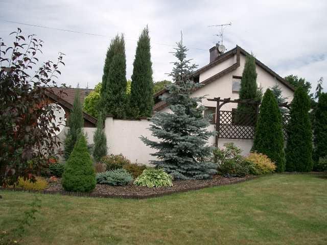 Dom na sprzedaż Warszawa, Wawer, Miedzeszyn  300m2 Foto 6