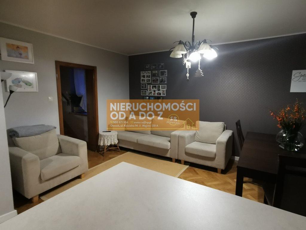 Dom na sprzedaż Otwock, Przewoska  154m2 Foto 6