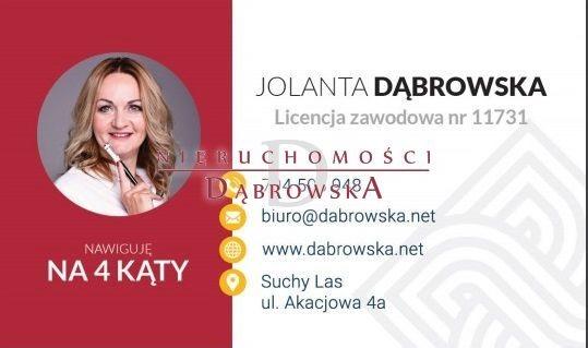 Dom na sprzedaż Lusówko  123m2 Foto 3