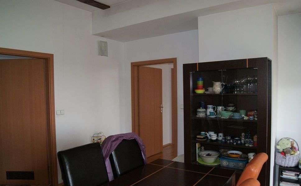 Mieszkanie czteropokojowe  na wynajem Toruń, Na Skarpie  151m2 Foto 3