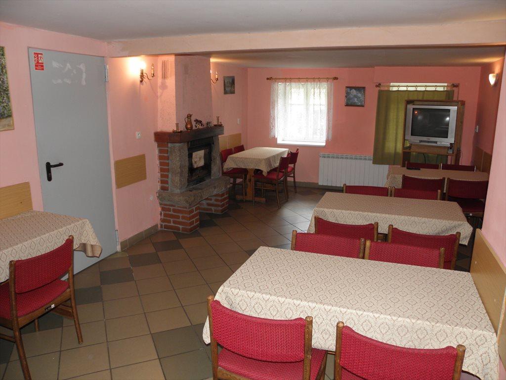 Dom na sprzedaż Jelenia Góra, Jagniątków, Michałowicka 33  651m2 Foto 4