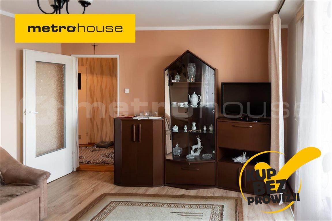 Mieszkanie trzypokojowe na sprzedaż Radom, Radom, Konarska  60m2 Foto 1