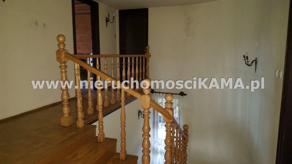Dom na sprzedaż Bielsko-Biała, Lipnik  402m2 Foto 7