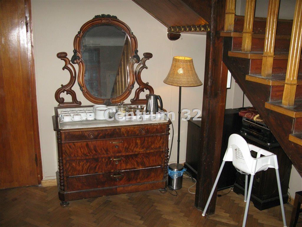 Dom na sprzedaż Wyszków, Rybienko Leśne  310m2 Foto 9