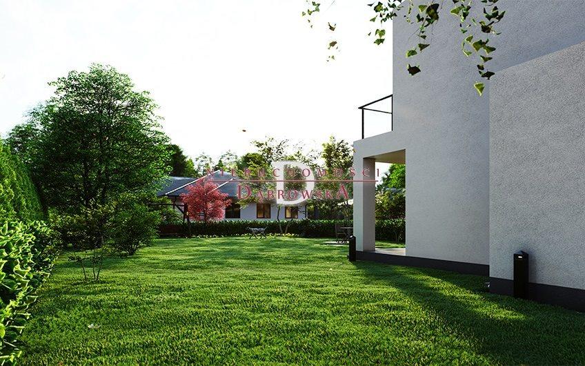 Dom na sprzedaż Tarnowo Podgórne, Lusówko, Agawy  109m2 Foto 3