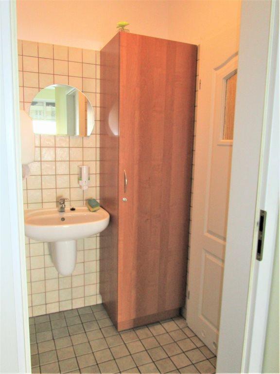 Lokal użytkowy na sprzedaż Szczecin, Śródmieście  114m2 Foto 10