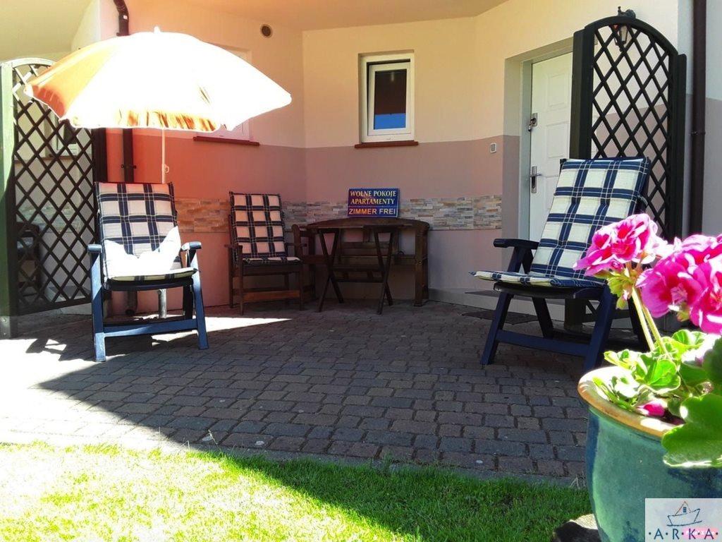 Dom na sprzedaż Pobierowo  496m2 Foto 5