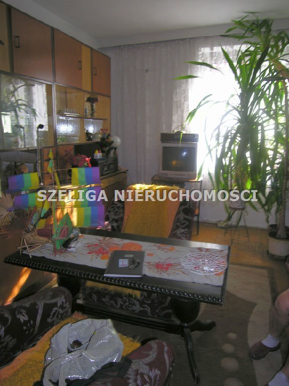 Kawalerka na wynajem Gliwice, Centrum, okolice Katedry  35m2 Foto 2
